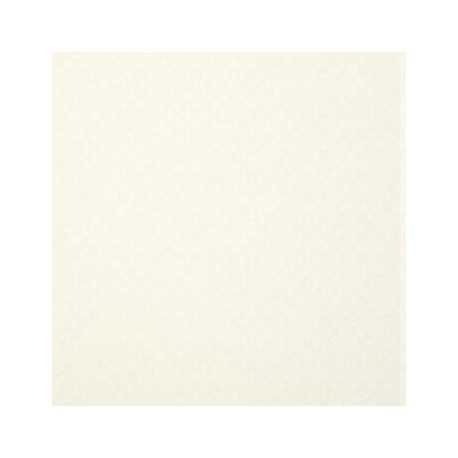 Passepartout Blanc cassé texturé - EXT: 20x15cm - Int.: 15x10cm - WBM251