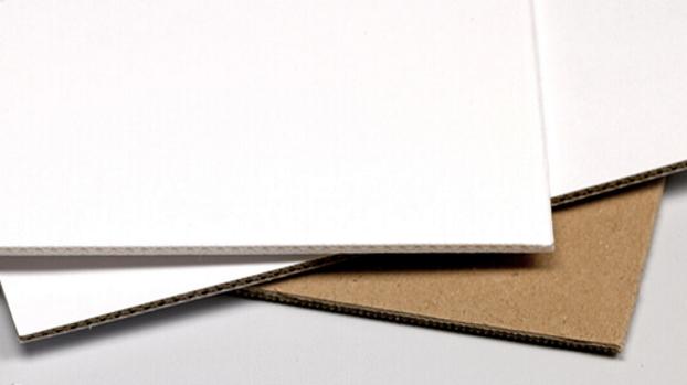 Cartons divers sur-mesure