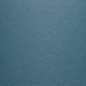 Bleu Mosaique-1047-234