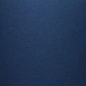 Bleu nuit-977-131
