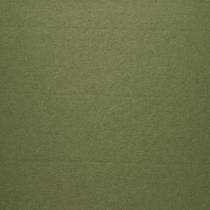 Vert Prairie-522
