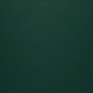 Vert forêt-127