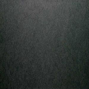 Gris foncé-569-924