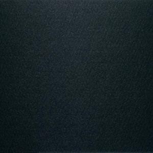 Noir texturé-404