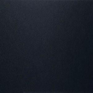 Noir lisse biseau noir-6-277