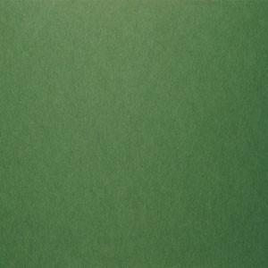 Vert Herbe-939