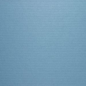 Bleu ciel-1073
