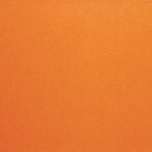 Mandarine-3325