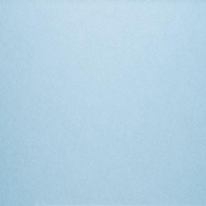 Bleu bébé-3370