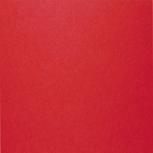 Rouge Orient-990
