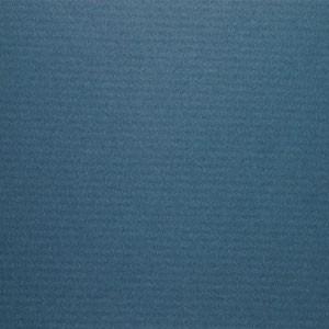 Bleu foncé-1054